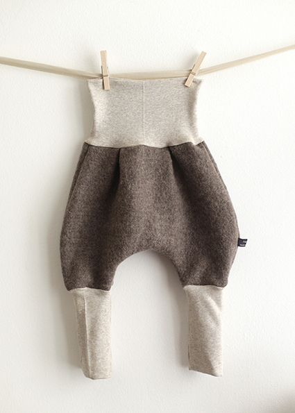 walk-knickerbocker-taupe